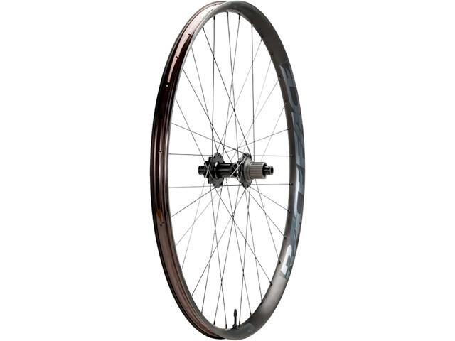 """Race Face Aeffect R 30 eMTB Rear Wheel 27.5"""" 12x148mm Shimano MS"""